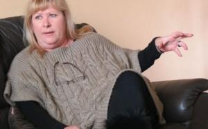 iana-matei-trafic-de-persoane-interviu-eliberare-blog