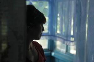 victimele-traficului-de-persoane-eliberare-blog