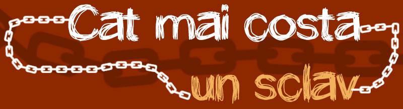 cat-mai-costa-un-sclav-trafic-de-persoane-eliberare