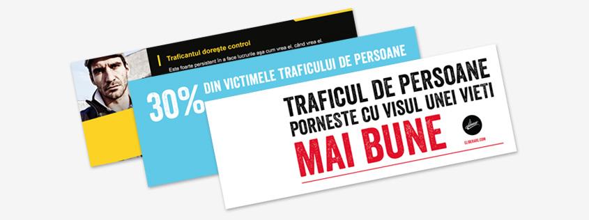 coperte-facebook-trafic-de-persoane-resurse-eliberare