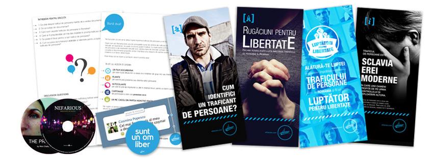 pachet-dvd-eliberare-resurse-trafic-de-persoane