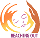 Reaching Out Romania logo - eliberare
