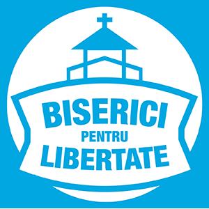 biserici pentru libertate