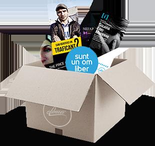 cutie-pachet-dvd-eliberare