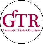 generatie-tanara-logo-traficul-de-persoane-romania-eliberare