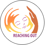 Reaching Out Romania logo eliberare