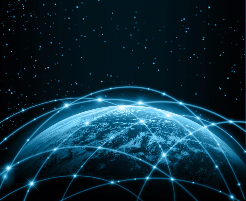 technologie si trafic de persoane