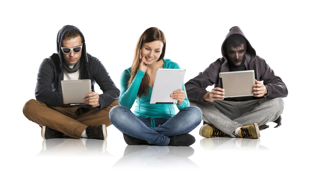 pericol retele sociale