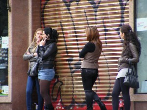 71187-0-prostituate_romance_montera_adevarul