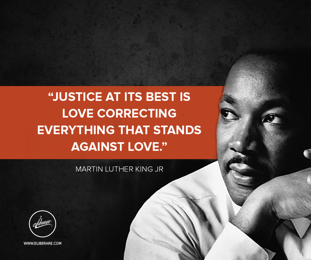 Facebook-Martin_Luther_King_Jr