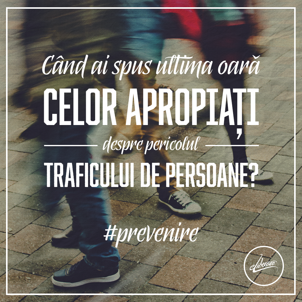 monthly-theme-#prevenire-march-instagram (2)