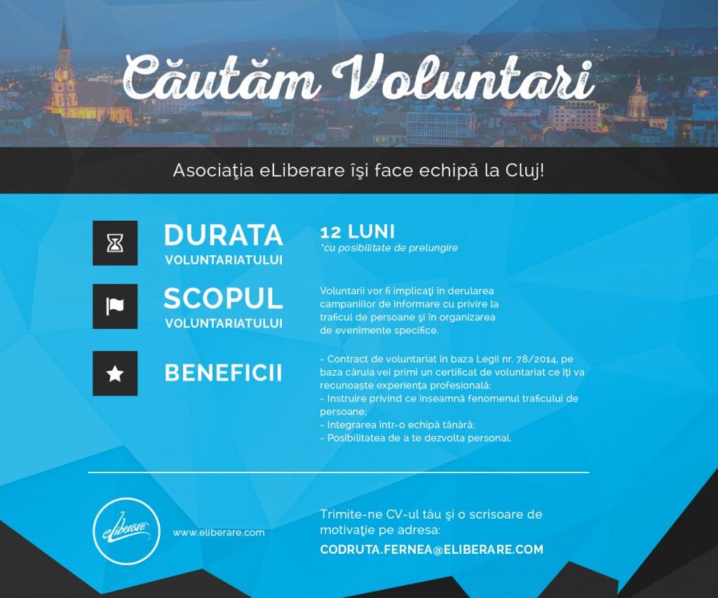 eliberare_-_voluntari_cluj