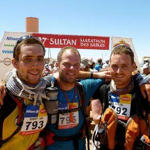 maraton-trafic-de-persoane-eliberare-blog