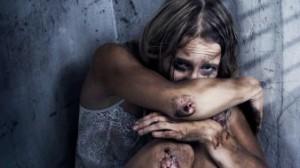 Marea britanie invata despre traficul de persoane de la Romania