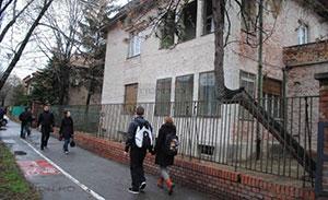 sechestru-trafic-de-persoane-casa-romi-blog-eliberare