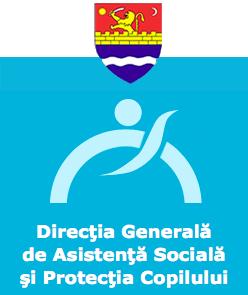 logo-consiliul-judetean-timis-trafic-de-persoane-eliberare
