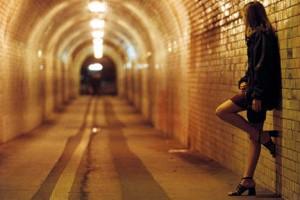 Romani victime ale traficului de persoane - blog eliberare