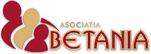 Asociatia Betania logo - eliberare