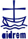 Aidrom logo - eliberare