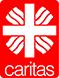 Caritas logo - eliberare