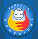 Fundatia Conexiuni logo - eliberare
