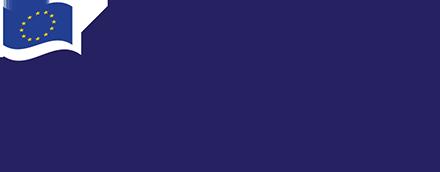 18octombrie-logo-prezentare