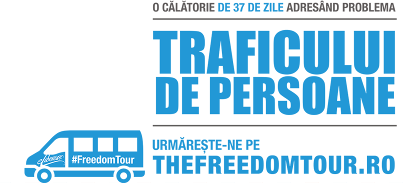 freedomtour-graphic