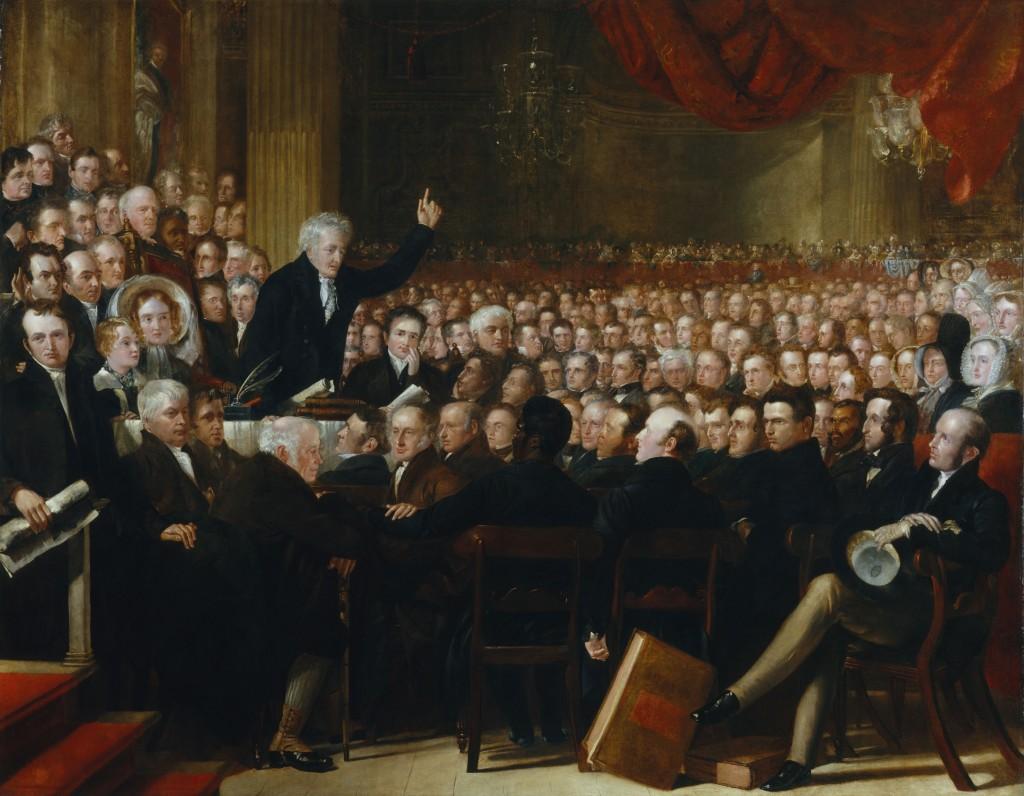 The_Anti-Slavery_Society_Convention,_1840_by_Benjamin_Robert_Haydon