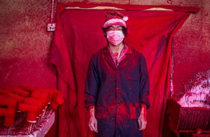 http://www.theguardian.com/artanddesign/architecture-design-blog/2014/dec/19/santas-real-workshop-the-town-in-china-that-makes-the-worlds-christmas-decorations