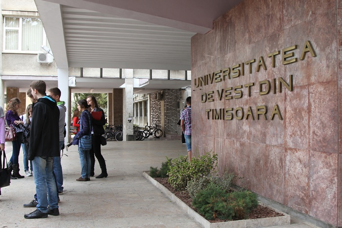 Universitatea-de-Vest-UVT1